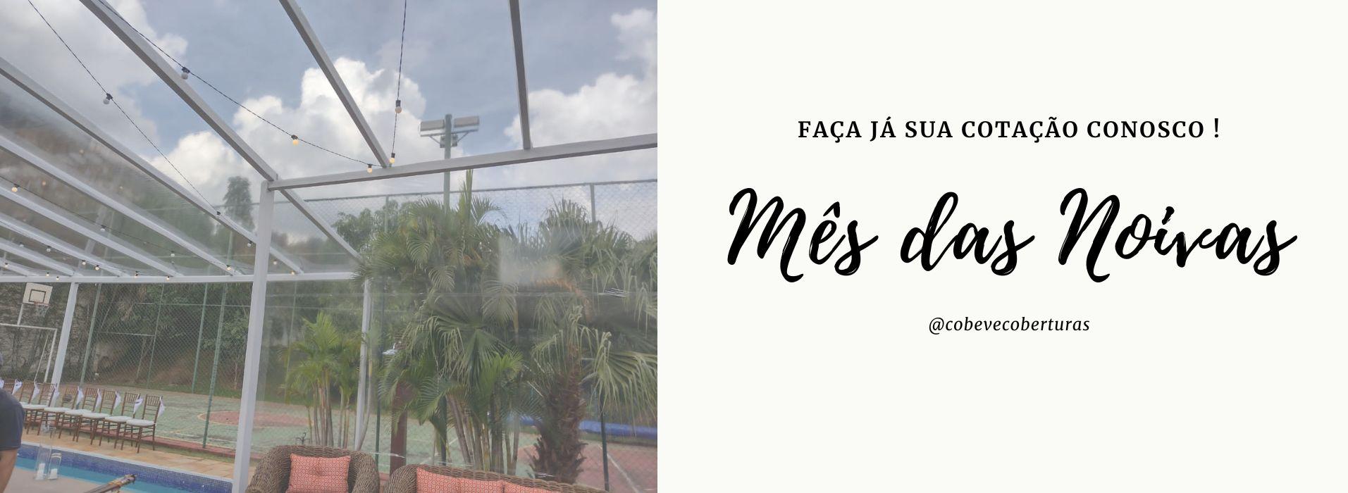 cobeve-evento-imobiliario